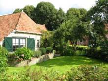 Основные юридические риски при покупке загородной недвижимости