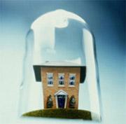 Берем ипотечный кредит: что нужно знать о страховании