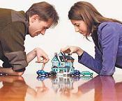 Стоит ли покупать квартиру или машину, когда на них уже оформлен кредит?