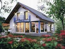 Строительство дачного домика - дело сложное и дорогое