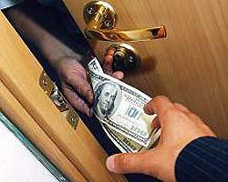 Как минимизировать издержки при сдаче жилья в аренду?