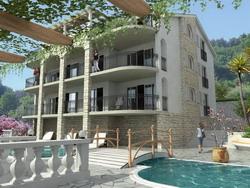 Процедура покупки недвижимости в Черногории