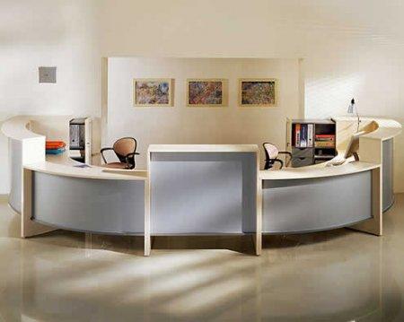 Как поддерживать офис в идеальном состоянии?