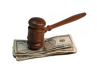 http://lana.biz.ua/uploads/posts/2009-11/1257972244_aukcion.jpg