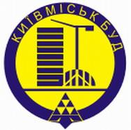 """От """"Киевгорстроя"""" отказался регистратор"""