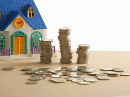 Ипотечное кредитование станет доступным не ранее 2013 года