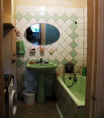 Продам 2-этажные полдома в Боярке Киево-Святошинского района