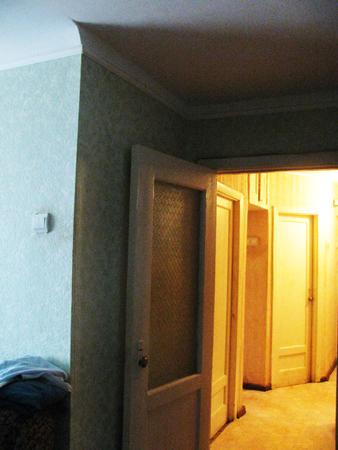 Продам 3-комнатную квартиру в Боярке Киево-Святошинского района