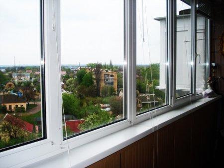 Продам в Боярке 2-комнатную квартиру