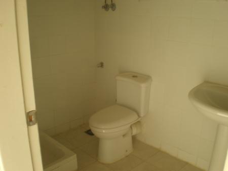 Продам квартиру в Египте, г.Хургада,район Эль-Каусер