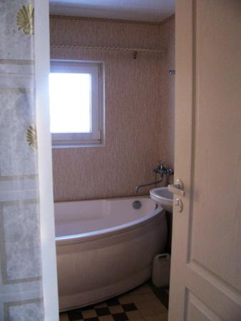 Продам дом в Боярке с ремонтом