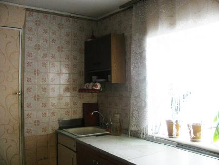 Продам 12 кирпичного дома в Н-Боярке