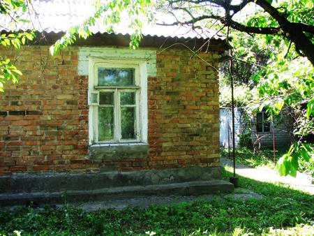 Продам дом в Боярке по улице Киевской