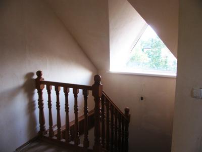 ПРОДАМ 3-х этажный  дом  в Н-Боярке