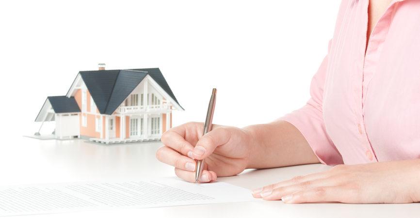 Аренда недвижимости: как не стать жертвой мошенников