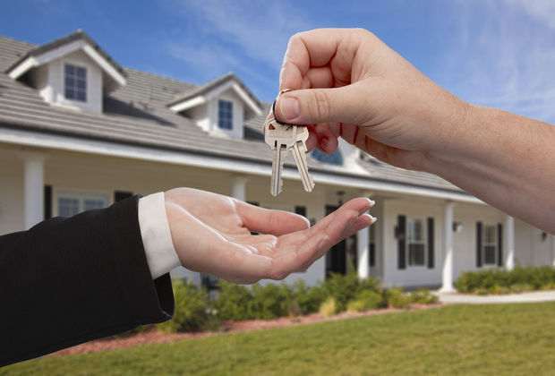 Полезные советы для правильного выбора недвижимости