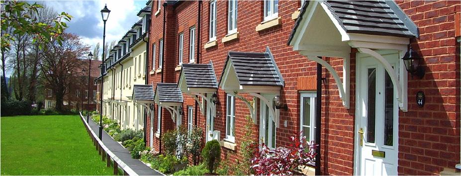 Недвижимость в Великобритании стала более доступной