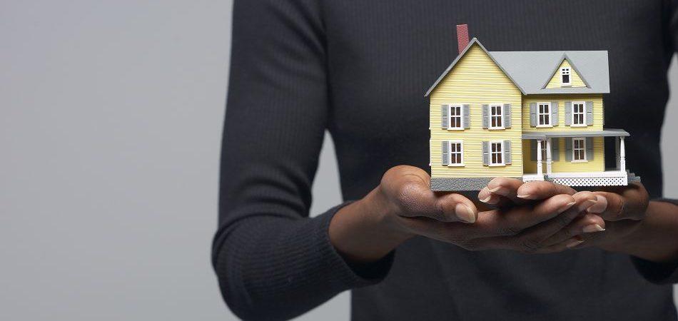 5 важных вопросов об аренде жилья