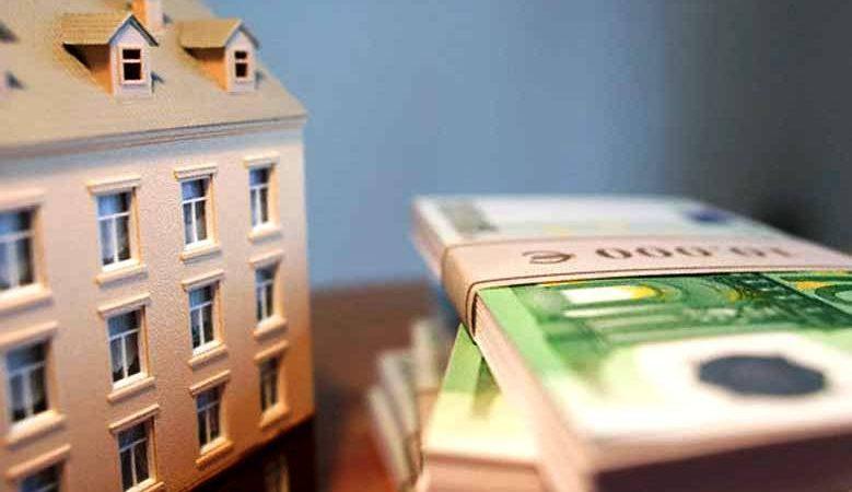 Как быстро продать недвижимость: советы профессионалов