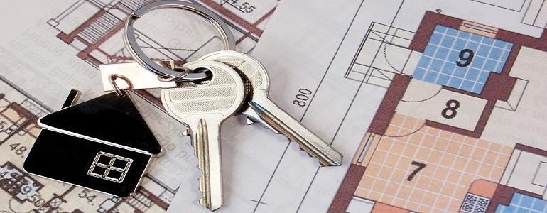 Как сделать недвижимость более привлекательной для продажи?