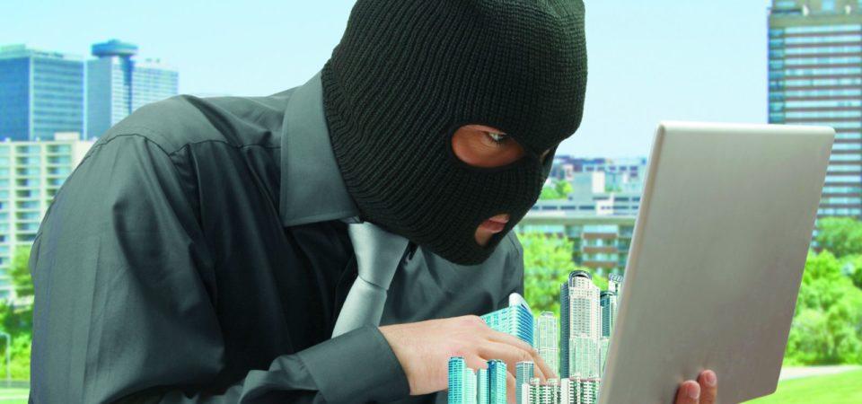 Мошенничество на рынке недвижимости: как обезопасить себя