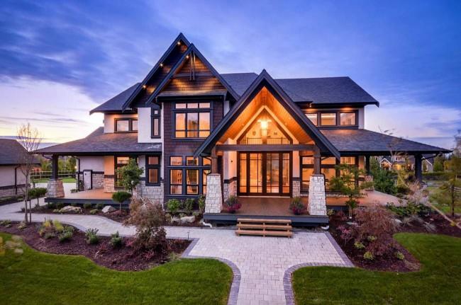 Советы, которые помогут вам конкурировать на сегодняшнем рынке недвижимости