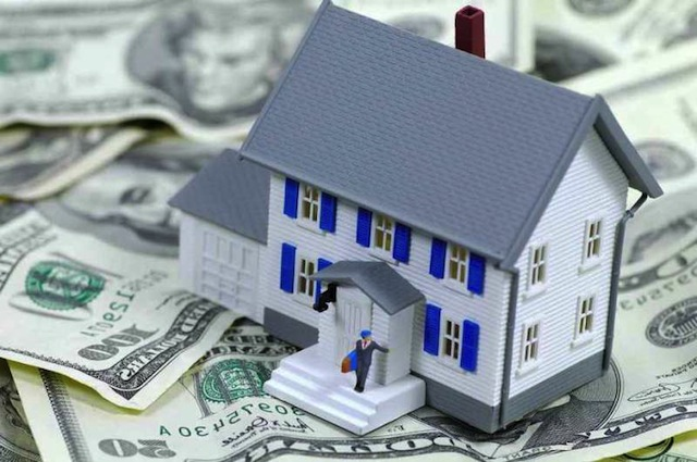 Инвестиции в недвижимость для новичков