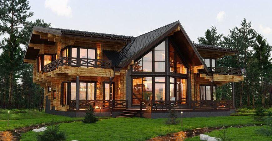 Как успешно перейти от арендатора к владельцу