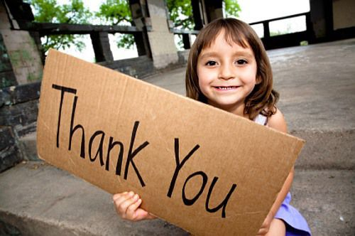 Почему благотворительность так важна для современного бизнеса?