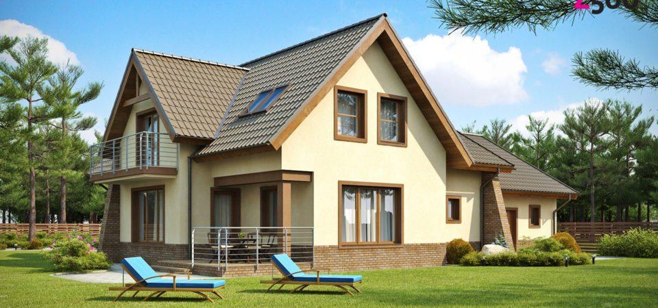 6 шагов правильной покупки дома