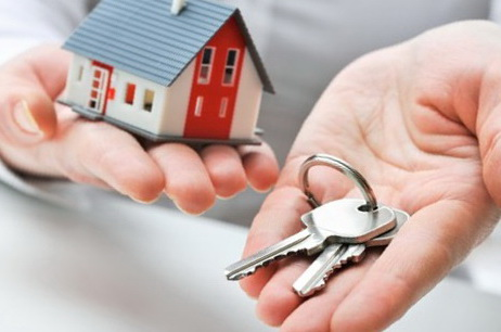 Критический дефицит жилья теперь сказывается на арендодателях