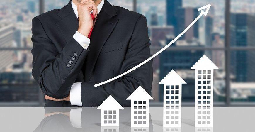 Инвесторы пользуются повышенным спросом на долевое владение коммерческой недвижимостью